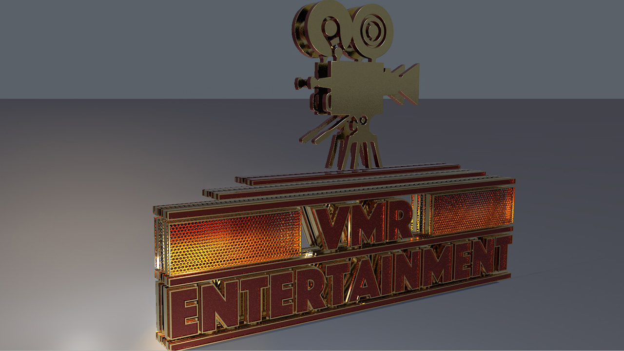 logo_vmr-entertainment1.jpg